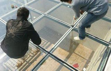 钢结构阳光房